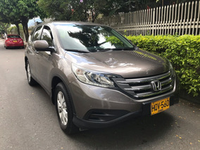 Honda Cr-v 2014 2014