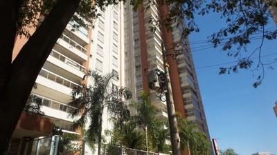 Apartamento Padrão Com 3 Quartos No Ed. Reserva Du Parc - 731473-l