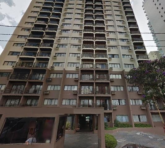Flat Para Aluguel, 2 Dormitórios, Centro - São Bernardo Do Campo - 7005