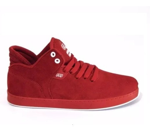 Tenis Hocks Marcelo 4miga Skate