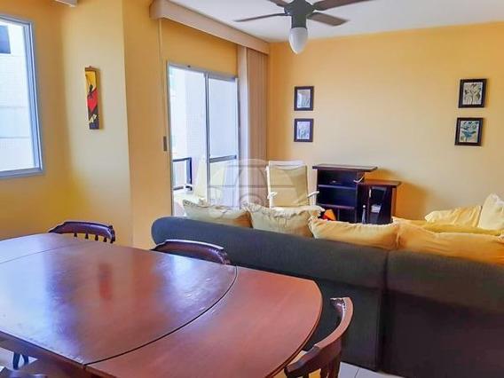Apartamento - Residencial - 145420