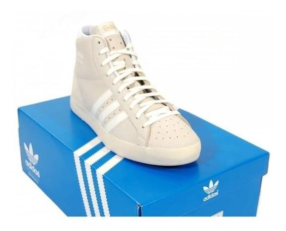 Zapatillas adidas Originals Basket Profi Nuevas 43,5 / 11us