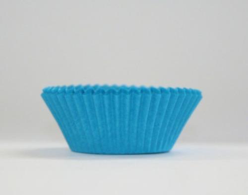 Forma De Papel Para Cupcake Ultrafest 114 Unidades