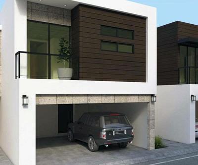 Casas Tijuana En Casas En Venta En Baja California Trato Directo En