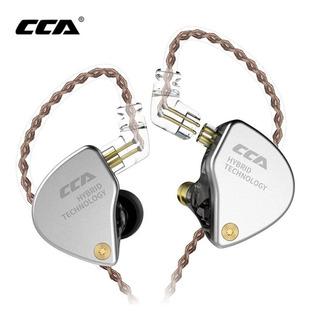 Audífonos Ca4 Monitor No Mic