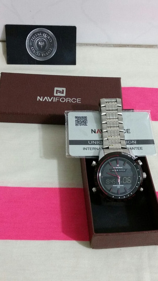 Naviforce Original Nf9024