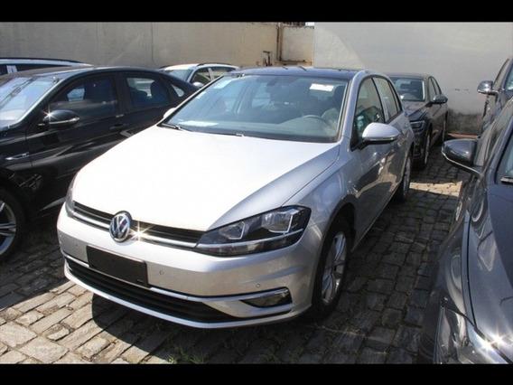Volkswagen Golf 1.0 Comfortline 200 Tsi Flex Aut. 5p