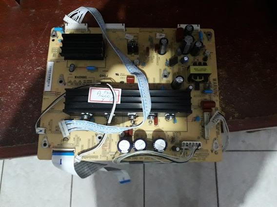 Placa Tv Philco Y-sus Ph51c20psg