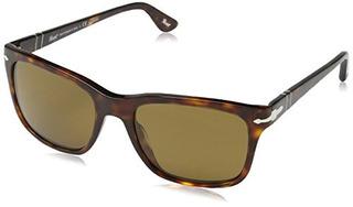 Persol Gafas De Sol Para Hombre Po3135s 55