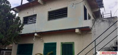 Alquiler Apartamento El Limon Maracay