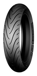 Llanta Para Moto 160/60r17 Michelin Pilot Street Radial Tltt