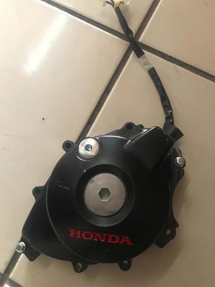 Honda Estator Cargo 150