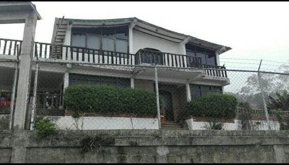 Casa De Campo. Palmira. Tachira
