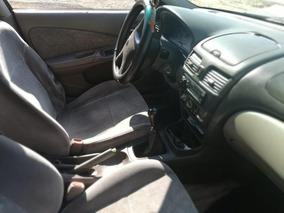 Se Vende Nissan Sentra B15 En Muy Buen Estado Rtv Al Dia