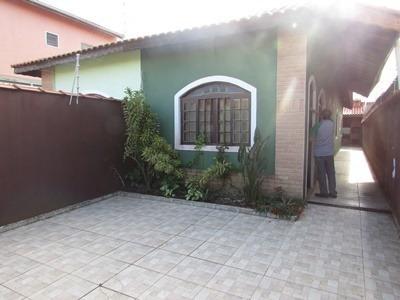 432-casa Á Venda Com 70m² 2 Quartos Sendo 1 Suite