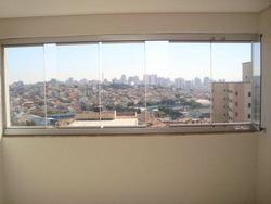 Apartamento Barato Em São Caetano Do Sul