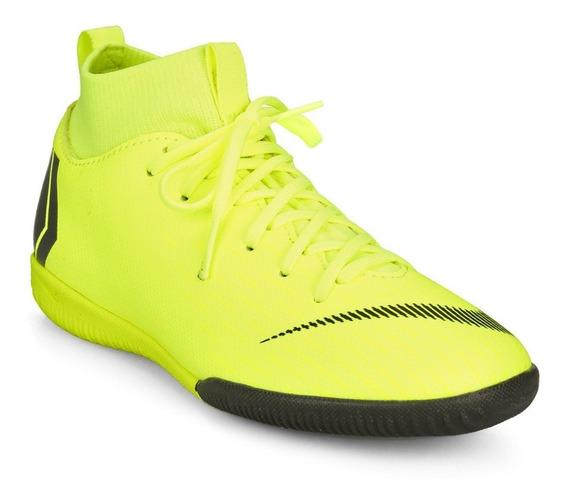 Botines Nike Superfly 6 Academy Ic Futsal Oferta + Envio