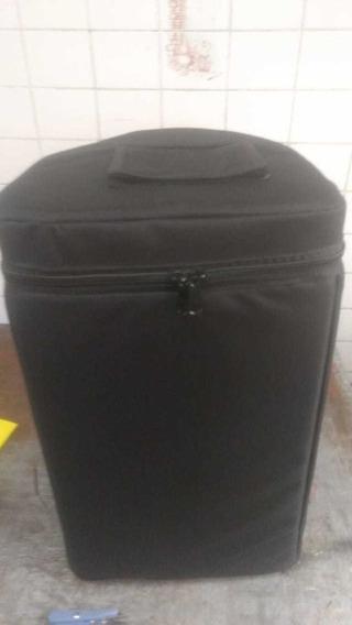 1 Par De Bag Semi Case De Qsc12 Ou Qsc12.2