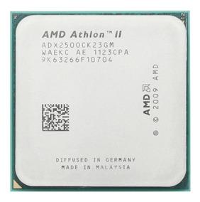 Processador Amd Athlon Ii X2 250 - 3.0ghz Pc Gamer Cpu Atlon