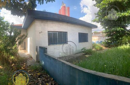 Comercial Para Venda, 0 Dormitórios, Veleiros - São Paulo - 1837