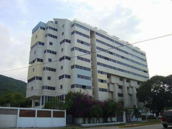 Apartamentos En Venta 20-12793 Astrid Castillo 04143448628