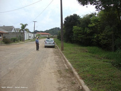 Terreno A Venda Em Almirante Tamandaré, Colônia Antônio Padro - 315