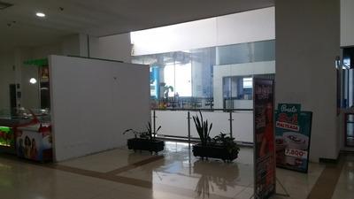 Locales En Venta San Juan Plaza 815-127