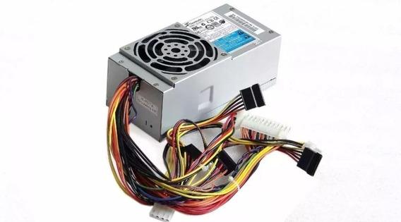 Fonte Dell Optiplex 3010 / 7010 / 390 / 790 / 990 Desktop