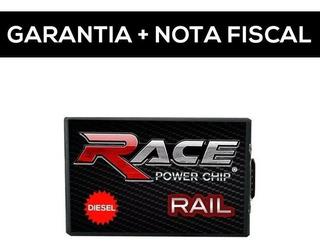 Chip De Potência Pajero Full Diesel Até +40cv + 30% Torque