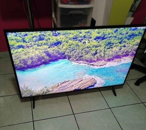Smatv Samsung 43 Pulgadas