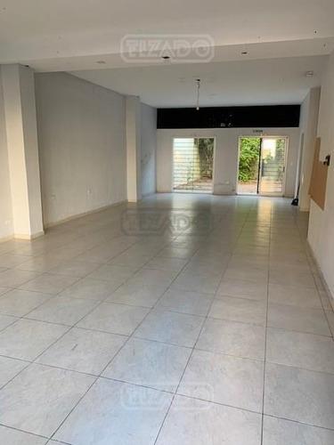 Local  En Alquiler Ubicado En Martínez, Zona Norte