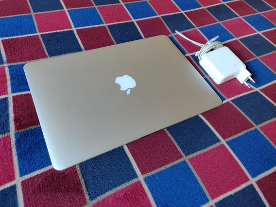Apple Macbook Air 13 2012 I5 256gb