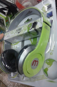 Headphone Para Smartphones