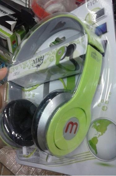 Headphone Para Smartphones