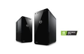 Desktop Xps 8930 I5 8400 8gb Gtx 1050ti 4gb 1tb