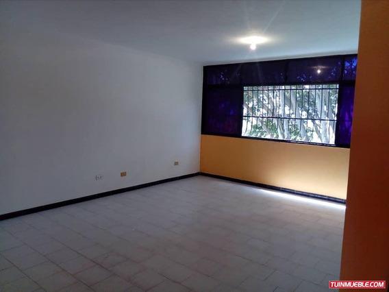 Apartamentos En Venta 04143455606