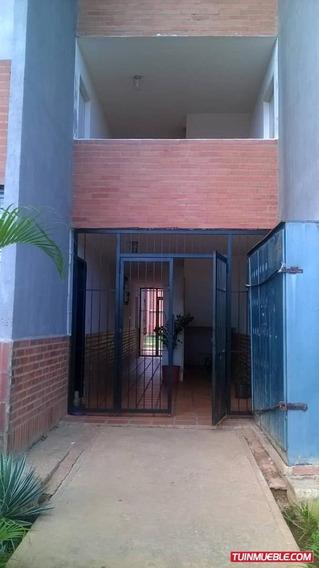 Apartamento En Rio Sipao Yara Yara