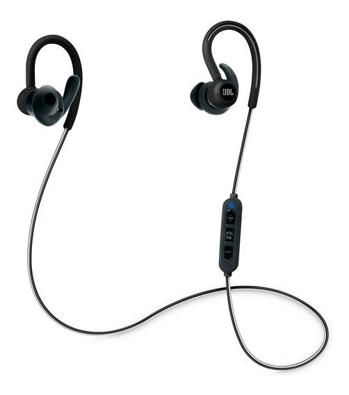 Fone De Ouvido Bluetooth Jbl Reflect Contour - Esportivo