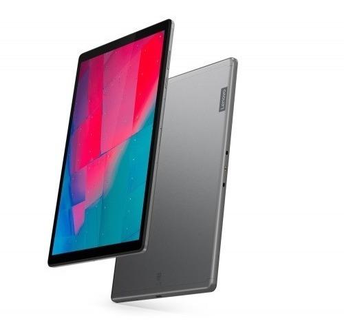 Imagen 1 de 2 de Tablet Lenovo Tab M10 Hd 10.1  Wifi + Lte + Folio Case