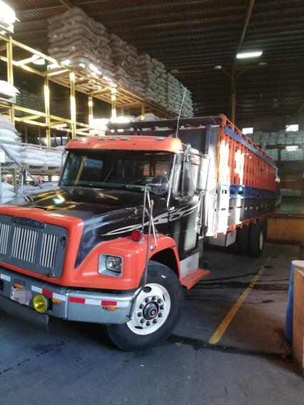 Vendo Freightliner Fl70