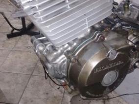 Honda Xlx 350 Xlx 350 R