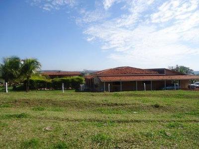 Fazenda Rural À Venda, Congonhas, Duartina. - Fa0044