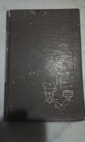 Livro Prática Do Lar Vol 4 Mestre Cuca