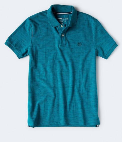 Camiseta Aeropostale Hombre 100% Original Nueva Talla Small