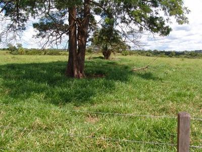 Fazenda Residencial À Venda, Bairro Inválido, Cidade Inexistente - Fa0027. - Fa0027