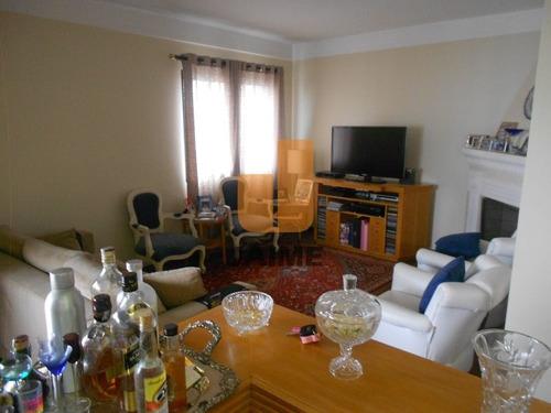 Excelente Apartamento, Com Vista Panorâmica Abaixo Valor Mercado!  - Pe6192