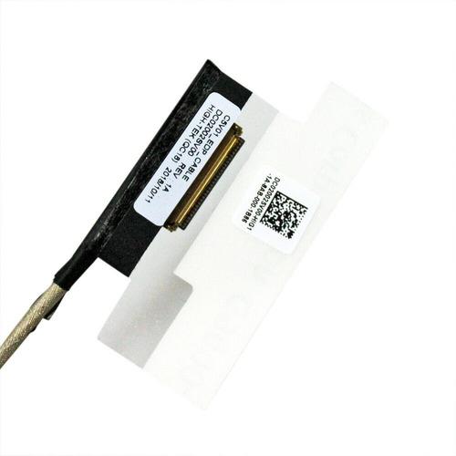 Sudor dispositivo AC//DC Wig o251/ Carbon S1/ DC Wig, TIG//Pulso//AC Wig aluminio//MMA Arc//Plasma Cut//Digital /Casco de soldadura
