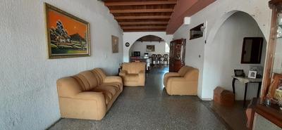 Casa En Venta En Patarata Flex 20-22542 Sag