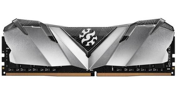 Memoria Gaming Adata Xpg Gammix D30 16gb 3200mhz