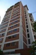 Apartamentos En Venta Inmueblemiranda 17-1418